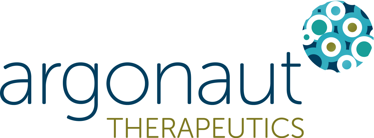 Argonaut Therapeutics
