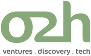o2h (high res logo)small