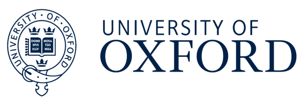 small logo-3